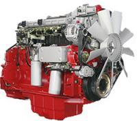 Ремонт любой сложности двигателей DEUTZ, Lombardini
