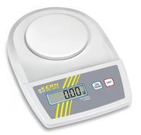 Весы EMB 500-1
