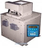 Дозатор весовой автоматический ДВС-30