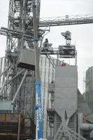 Монтаж элеваторного оборудования
