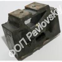 Подушка двигателя Т-150 150.00.075