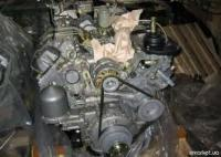 Ремонт двигатели СМД, ЯМЗ, Д-144, Д-21