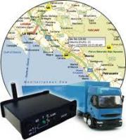 Как внедрять систему мониторинга транспорта?