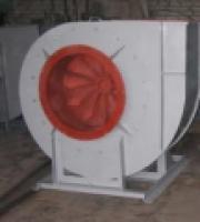 Вентиляторы пылевые ВЦП-6,3