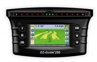 Навигационная система Z-Cuide 250