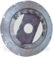 Поворотный круг к КШП-5, КШП-6