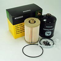 Фильтр топливный RE525523