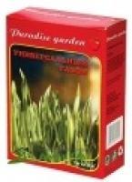 Семена травы газонной Универсальный газон 1 кг
