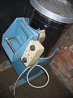 Лукочистка МОЛ-100