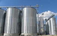 Полезная информация при выборе элеваторов и силосов для хранения зерна