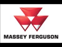 Запчасти на пресс-подборщик Massey Ferguson