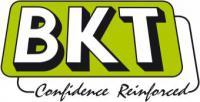 Шины тракторные BKT