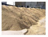 Режимы хранения зерна