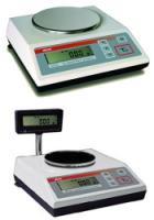 Лабораторные весы AXIS