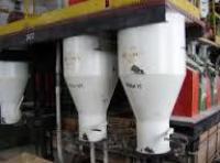 Мельницы агрегатные Р6-АВМ-15