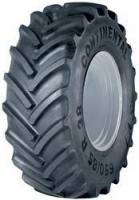 Шина 9.5-42 10PR 88A6 Continental AS-Farmer TT