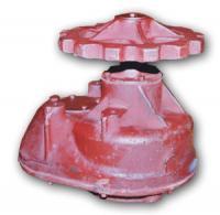 Комплектующие, запчасти для навозных транспортеров ТСН-2Б, ТСН- 3Б