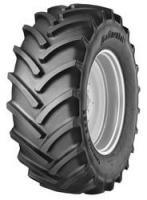 540/65R34 сельхоз шины 145D/148A8 CONTINENTAL AC65 TL
