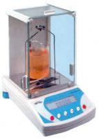 Прибор для измерения плотности RADWAG