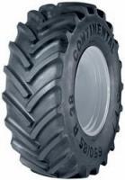 Шини 600/70R30 152D/155A8 CONTINENTAL SVT TL для трактора