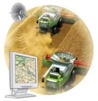 Мониторинг транспорта Teletrack-AGRO