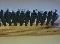 Щетка-планка Петкус-гигант 1085 мм