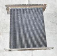 Сердцевина радиатора ЮМЗ старого образца