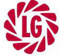 Семена подсолнечника ЛГ 56-42 Clearfield Лимагрейн