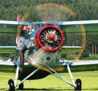 Авиация для сельского хозяйства: вертолеты дельталеты самолеты