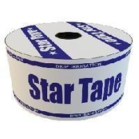 Капельная лента Star Tape 8-10-500