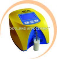 Ультразвуковой анализатор качества молока АКМ-98 Фермер