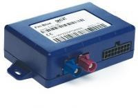 Контроллер бортовой FM Blue