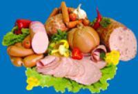 Применение озона в мясомолочной промышленности