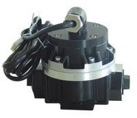 Расходомер OGM-A-25-P (20-200 л/мин) с импульсным выходом