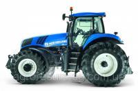 Трактор New Holland T 8.390