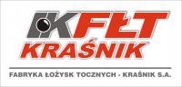 Подшипники SKF, FLT, JAP, URB, DKF, HCH.