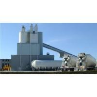 Модернизация действующих и разработки новых автоматизированных бетоносмесительных установок (АБСУ)