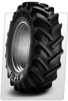 Сельхоз шины 520/85R42 157A8/157B BKT Agrimax RT-855 TL