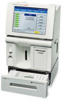 Анализатор газов крови и электролитов GEM Premier 3000