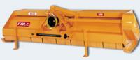 Измельчитель полевой ALCE 2700