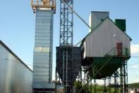 Будівництво ЗАВ з нуля, ремонт, реконструкція, монтажні роботи ЗАВ-10-20-50-100