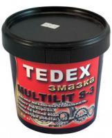 Смазка TEDEX MULTILIT S