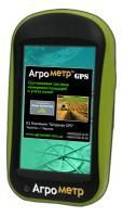 """""""Aгpoмeтp"""" А-130. Профессиональный полевой прибор для замера полей"""
