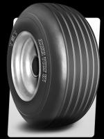 Шина 16.5L — 16.1 SL I-1 BKT