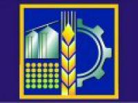 """Приглашение на выставку """"Зерновые технологии""""2014г."""