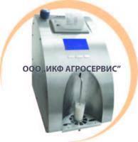 """Ультразвуковой анализатор молока АКМ-98 """"Станция"""""""