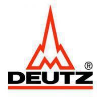 Прокладка ГБЦ для двигателей Deutz