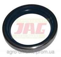 JAG08-406 Уплотнитель, сальник Claas 238349.01