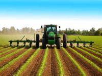 Нужно ли использовать GPS мониторинг в сельском хозяйстве?