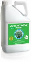 Гербицид Антисапа Ликвид, КС 5 л Ukravit